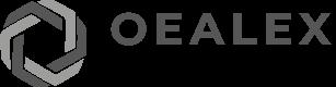 Oealex