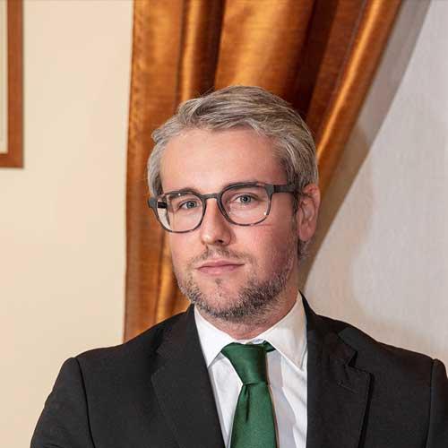 Pietro Scarrone